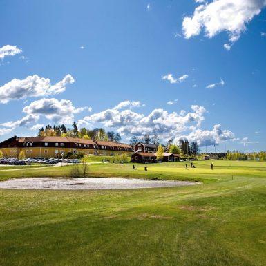 Körunda Golf & Konferenshotell