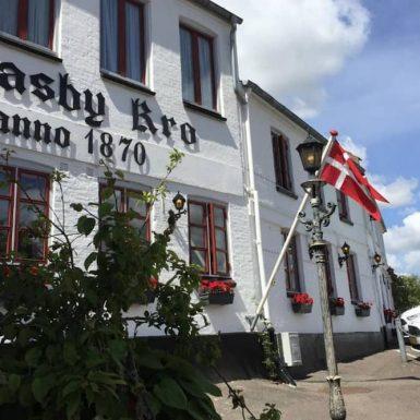 Låsby Kro