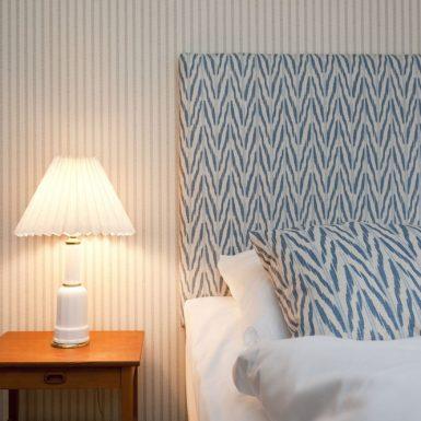 Rye 115 Hotel
