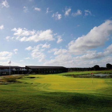 himmerland golf og spa resort