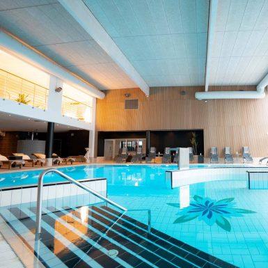 hotel viking spa wellness